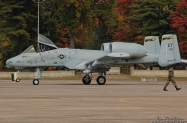 A-10A_780615_KBDL_10October2006_KenMiddleton_4x6_web_DSC_5160_PR