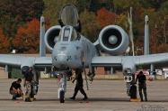 A-10A_780615_KBDL_10October2006_KenMiddleton_4x6_web_DSC_5162_PR