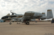 A-10A_780621_KBDL_10October2006_KenMiddleton_4x6_web_DSC_5247_PR
