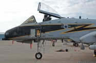 A-10A_780621_KBDL_10October2006_KenMiddleton_4x6_web_DSC_5253_PR
