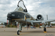 A-10A_780621_KBDL_10October2006_KenMiddleton_4x6_web_DSC_5255_PR