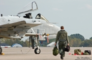 A-10A_780639_KBDL_10October2006_KenMiddleton_4x6_web_DSC_5302_PR