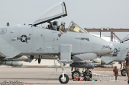 A-10A_780646_KBDL_10October2006_KenMiddleton_4x6_web_DSC_5342_PR