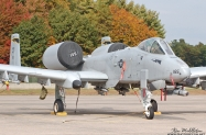 A-10A_790165_KBDL_10October2006_KenMiddleton_4x6_web_DSC_5291_PR