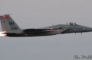 F-15C_790064_KBAF_22July2014_KenMiddleton_9x16_high_DSC_5762_PR