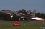 F-15C_790064_KBAF_24July2014_KenMiddleton_9x16_high_DSC_6086_PR