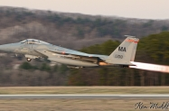 F-15C_850108_KBAF_16April2014_KenMiddleton_9x16_high_DSC_0160_PR
