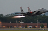 F-15C_850118_KBAF_22July2014_KenMiddleton_9x16_high_DSC_5777_PR