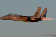 F-15C_860168_KBAF_19June2013_KenMiddleton_9x16_high_DSC_1708_PR