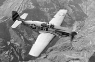 752px-311th_Fighter_Group_P-51_Mustang