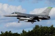 158th_FW_F-16_Pease_2011_5919