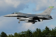 158th_FW_F-16_Pease_2011_5920
