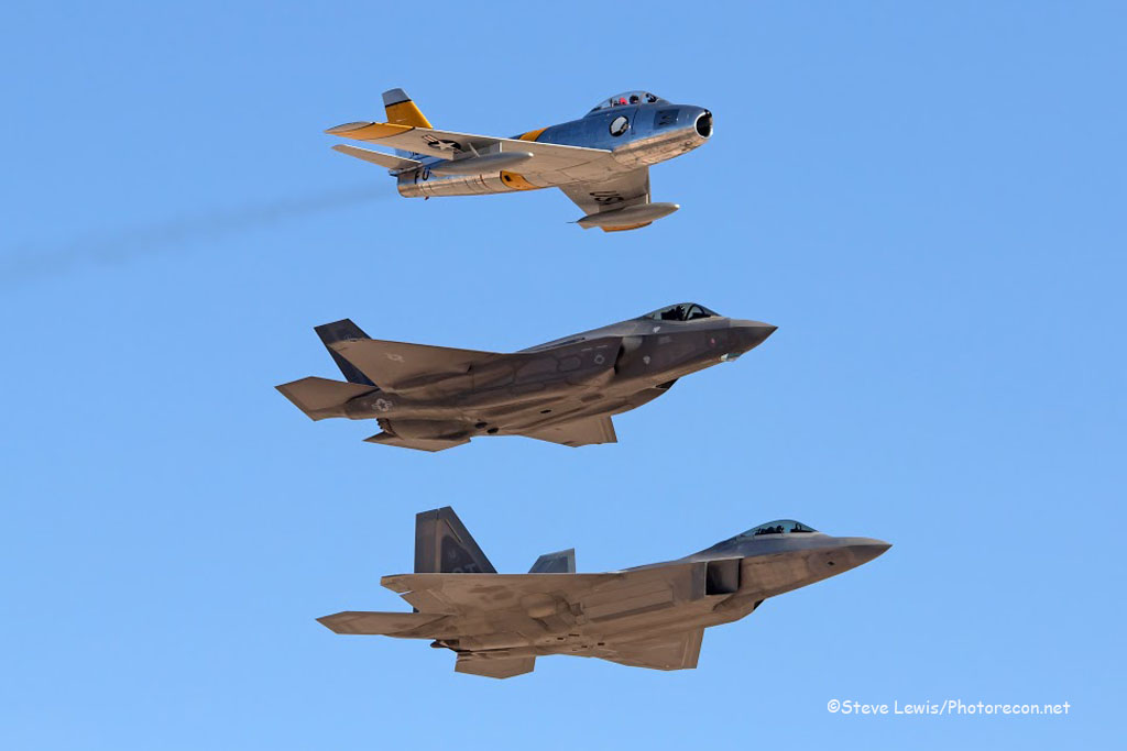 Heritage Flight (2)[1]