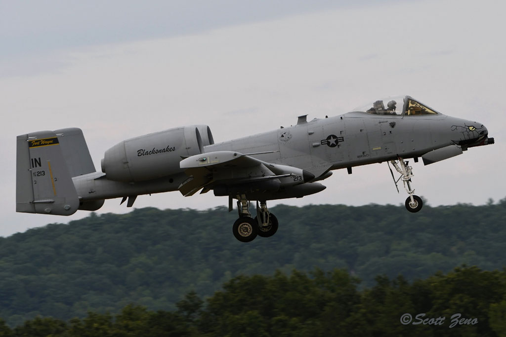 Barnes_Ft_Wayne_A-10_3466
