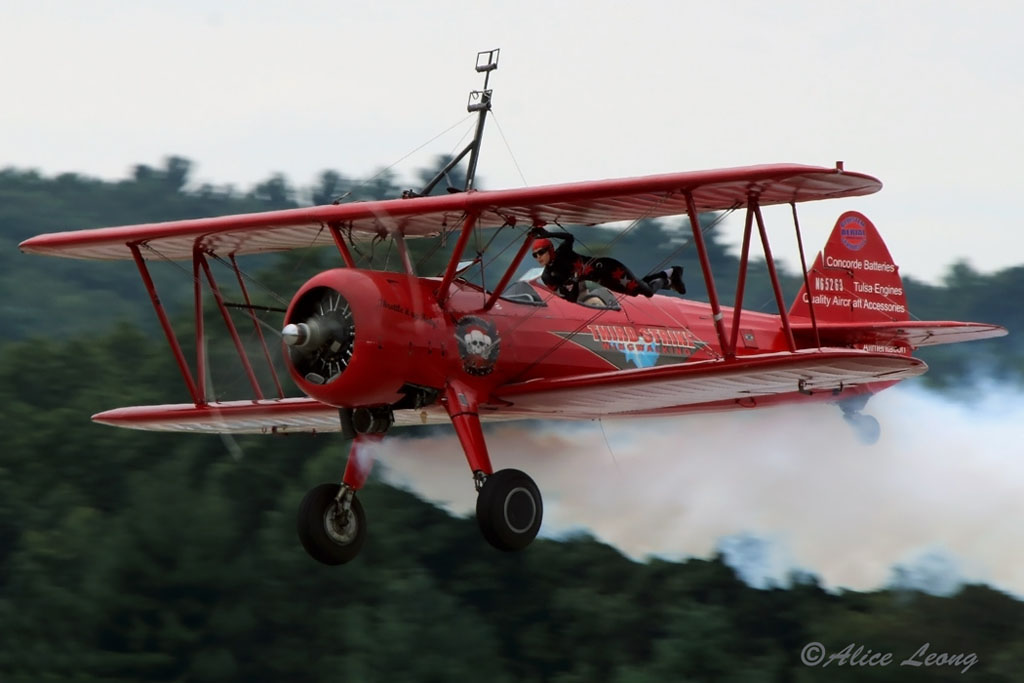 Barnes_Third_Strike_Wingwalking_0561