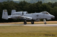 Barnes_Ft_Wayne_A-10_9992