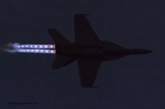 Enhc F-18F Night Pass-9835
