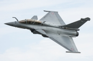 Enhc French Rafale B -8989
