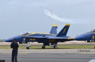 Blue Angels 17
