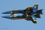 Blue_Angels_Demo_15