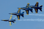 Blue_Angels_Demo_3834