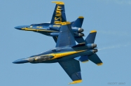 Blue_Angels_Demo_4707