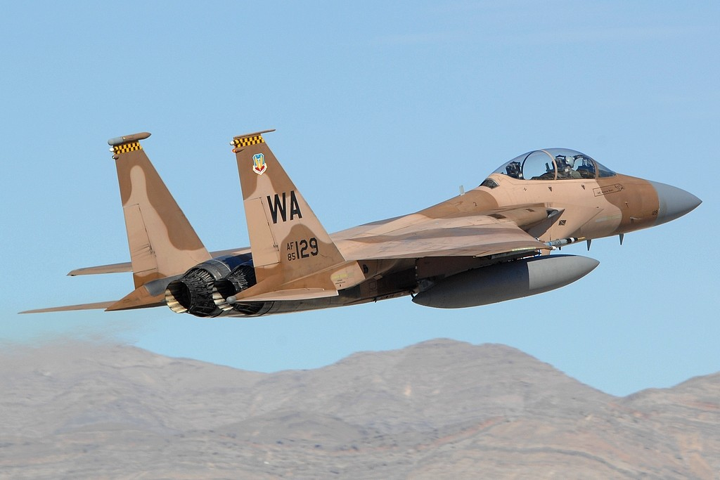 nellis afb online dating Complete aeronautical information about nellis air force base (las vegas, nv, usa), including location, runways, taxiways, navaids, radio frequencies, fbo information.