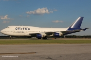 744United_Charter