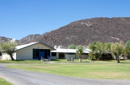 death-valley-high-school