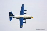 blue angels fat albert photo pass
