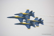 blue angels tightest diamond in the world
