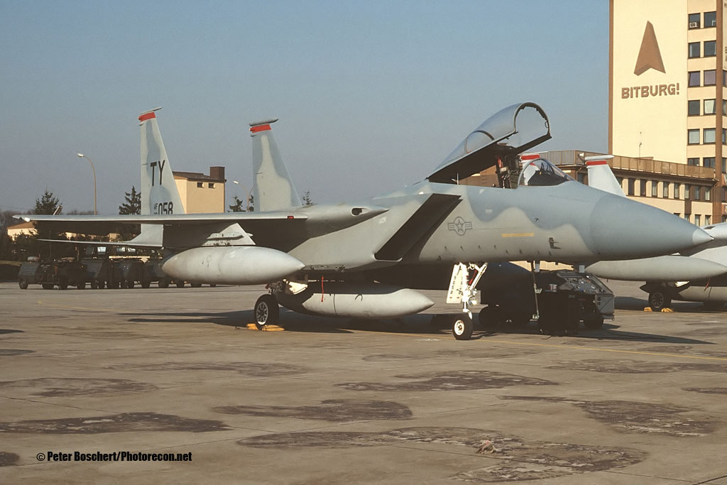 F-15C_79-0058_TY_9-1993_1500_26.021_filtered