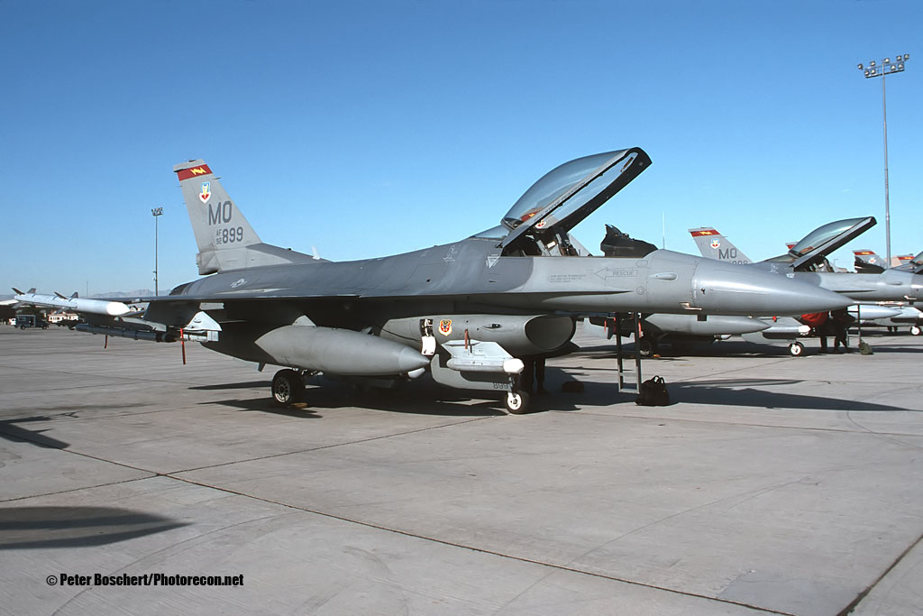 F-16C_92-3899_MO_10-2000_1500_20.024_filtered