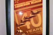 aggrs-40th-reunion-poster