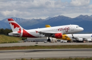 rouge a319 (3)