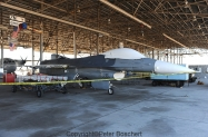 53 F-16C (for Indonesia) 84-1262