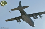 c-130h_11652_klsv_11november2012_kenmiddleton_4x6_web_dsc_05791