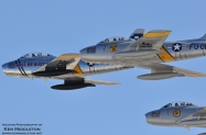 f-86s_999999_klsv_11november2012_kenmiddleton_4x6_web_dsc_04081