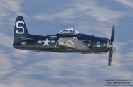 f8f-2_n7825c_klsv_11november2012_kenmiddleton_4x6_web_dsc_01401
