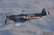 yak-3_klsv_11november2012_kenmiddleton_4x6_web_dsc_02401