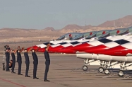 Thunderbirds (11)