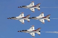 Thunderbirds (7)
