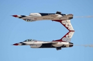 Thunderbirds mirror image 2 (1)
