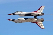 Thunderbirds mirror image (2)