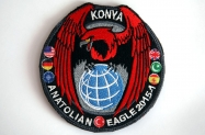 01_Anatolian_Eagle_15-1_Patch