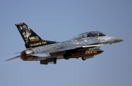 39_F-16D50_94-0110_141Filo_50years_03