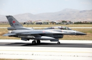 67_F-16D40_90-0022_181Filo_old.markings_01