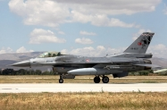 68_F-16C40_88-0037_182Filo_old.markings_01