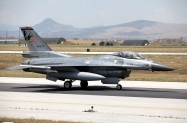 69_F-16C40_90-0013_182Filo_new.markings_01