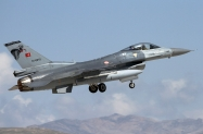 71_F-16C40_91-0018_191Filo_new.markings_01